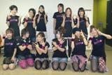 仁短祭実行委員全員の写真