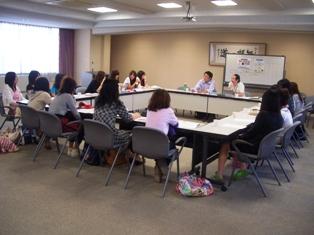 仁短祭実行委員会の写真
