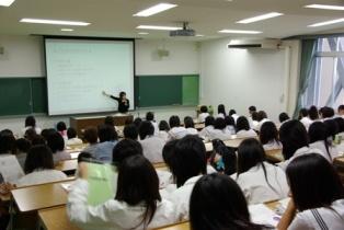 推薦入試の傾向と対策