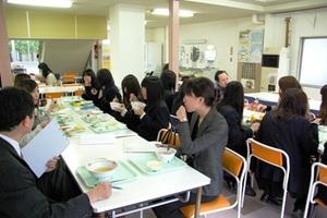 食堂写真.JPG