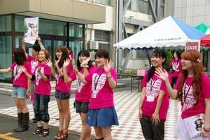 OC2011.6-3.JPG