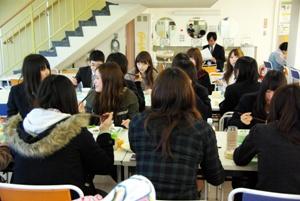 blog_IMGP1725.JPG