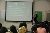 情報blog.JPG