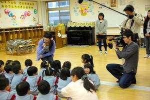 blog4.JPGのサムネール画像
