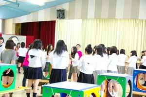 幼稚園_1.JPG