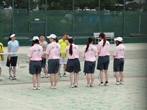 ブログソフトテニス.JPG