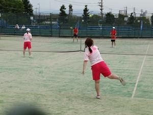 ブログテニス2.JPG