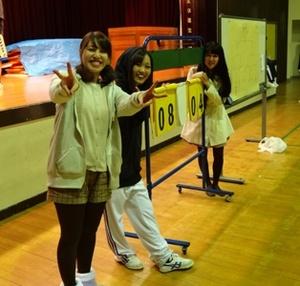 ④学生会.JPG