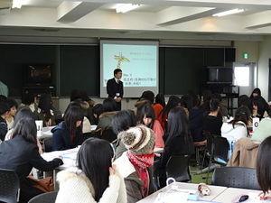 幼児1_入学前学習.jpg