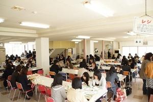 食堂_2013年3月.JPG