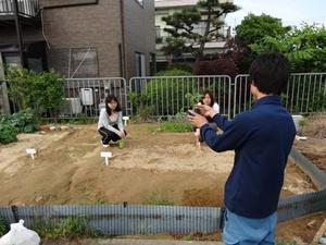 畑2.JPG