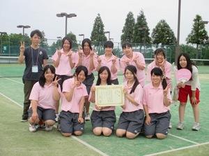 ソフトテニス北②.jpg