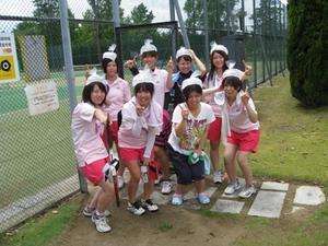テニス北①.jpg