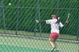 テニス北②.JPG