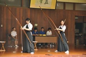 弓道北②.JPG