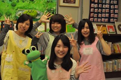 DSC_0107.JPGのサムネール画像