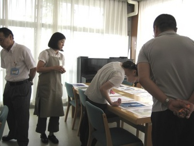 H26_02Aozora_shinsa_01.jpg