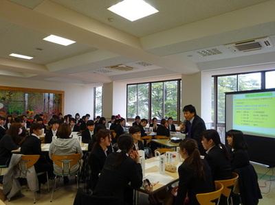 面接試験対策講座⑧.JPG