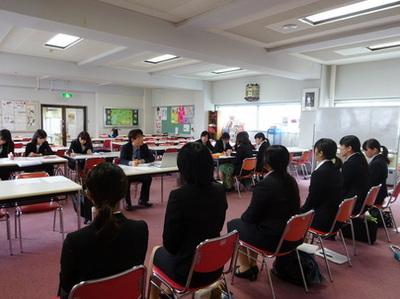 面接試験対策講座④.JPG
