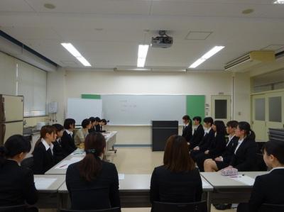 面接試験対策講座③.JPG