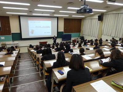 面接試験対策講座⑨.JPG