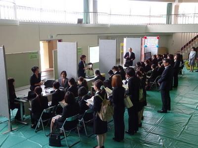 ☆DSC01109.jpg