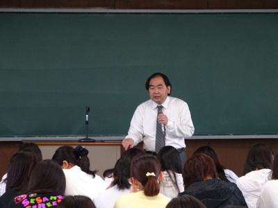 ☆DSC01219.jpg