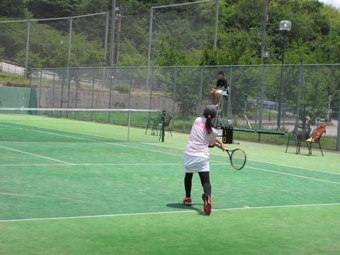 テニス01.jpg