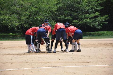 野球01.jpg