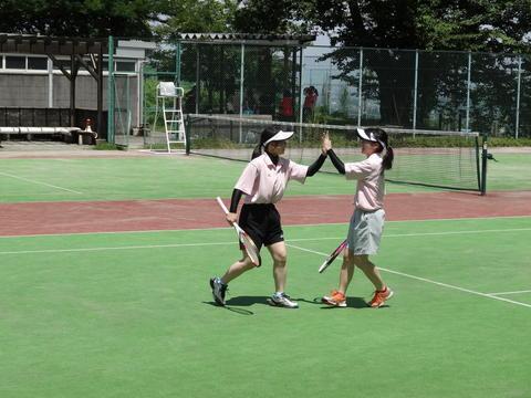 ソフトテニス01.jpg