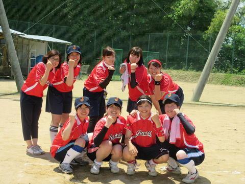野球02.jpg