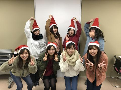 SHIWASU_171219_0037.jpg