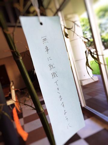 S__82616328.jpg