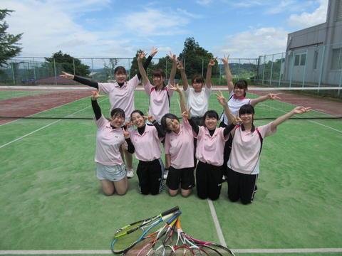 ソフトテニス02.jpg