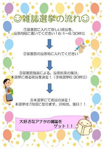 雑誌総選挙ポスター2.jpg