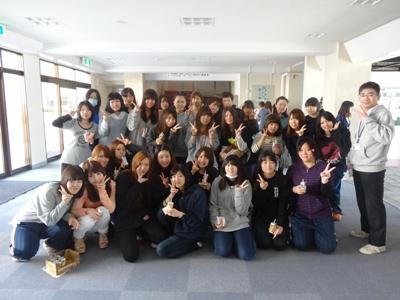 http://www.jin-ai.ac.jp/blog/uploads/gakusei/20130508-8.JPG