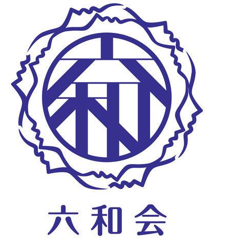 rokuwakai logomark.jpg