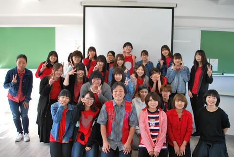 DSC_0373-1.jpg