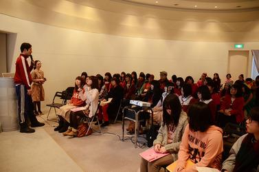 2014公開講座-講演_9747.JPG
