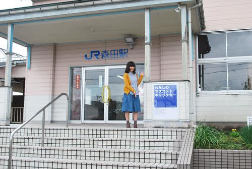 140501キャラクター駅_2331.JPG
