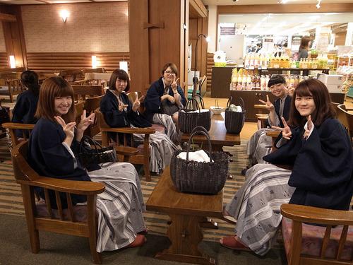 140904奥入瀬渓流ホテル17944.JPG