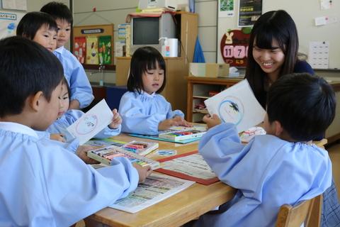 161107仁愛幼稚園WS28.jpg
