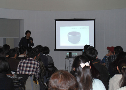 2013公開講座_0548.jpg