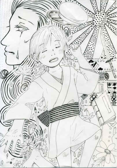 No25③-2.jpg