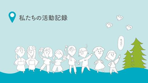 00表紙.jpg