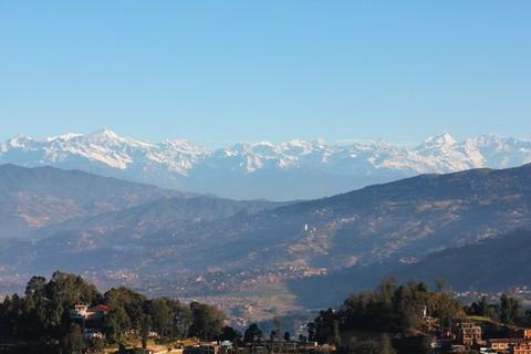 nepal201604.jpg