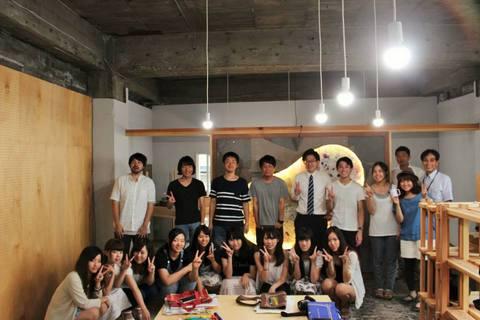 waseda14.jpg